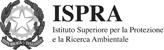Istituto superiore per la sicurezza ambientale