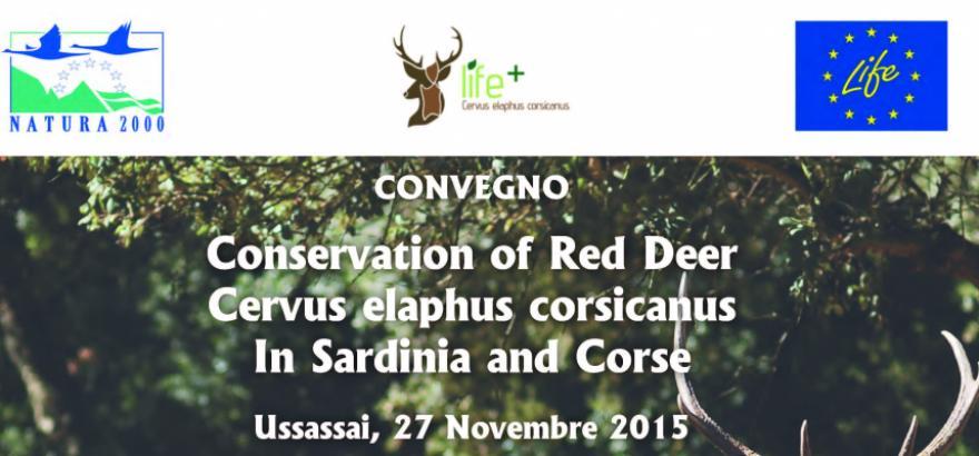 locandina_convegno_ulti_-_copia