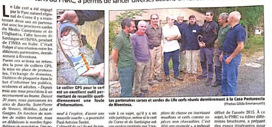 visita_partners_life_in_corsica