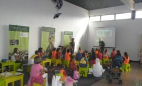 laboratorio cervi turisport